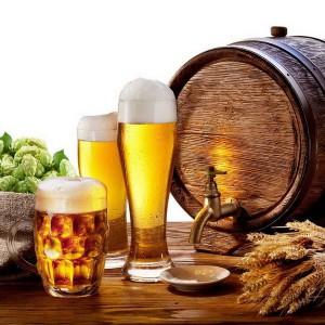 Домашние пивоварни