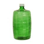 Казацкий бутыль 10л