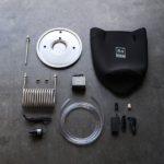Система поддержания температуры FTSs для Brewmaster Bucket и Chronical