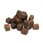 Дубовые кубики для самогона