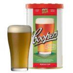 Солодовый экстракт Coopers Australian Pale Ale