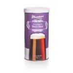 Солодовый экстракт Muntons Connoisseurs Bock Beer
