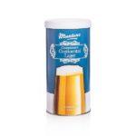Солодовый экстракт Muntons Connoisseurs Continental Lager