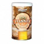 Солодовый экстракт Muntons Premium Pilsner купить