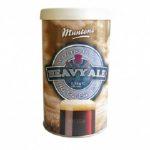 Солодовый экстракт Muntons Premium Scottish Style Heavy Ale