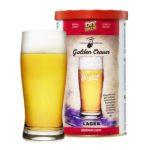 Солодовый экстракт Thomas Coopers Golden Crown Lager