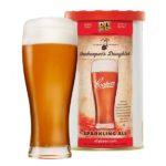 Солодовый экстракт Thomas Coopers Innkeeper's Daudhter Sparking Ale