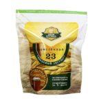 Слодовый экстракт Классическое Пшеничное охмеленное Своя Кружка