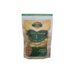 Слодовый экстракт Пшеничный неохмеленый