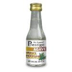 Эссенция Prestige Agave Vodka, 20мл