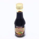 Эссенция Prestige Amaretto Liqueur, 20мл