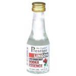 Эссенция Prestige Lingon /Lingonberry Vodka, 20мл