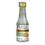 Эссенция Prestige Mandarine Vodka, 20мл