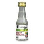 Эссенция Prestige Melon Vodka, 20мл