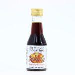 Эссенция Prestige Peach Brandy, 20мл