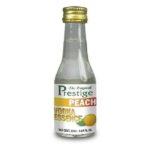 Эссенция Prestige Peach Vodka, 20 ml