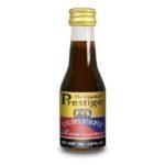 Эссенция Prestige Rum Golden Reserve, 20мл