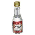 Эссенция Prestige Sambuca Liqueur, 20мл