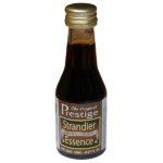 Эссенция Prestige Strandier (Orange Liqueur), 20 ml