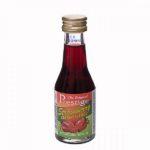 Эссенция Prestige Strawberry with Cream Liqueur, 20мл