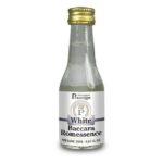 Эссенция Prestige White Baccara Rum, 20мл