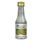 Эссенция Prestige White Jamaican Rum, 20 мл