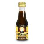 Эссенция ULTRA Prestige Australian Rum, 20мл
