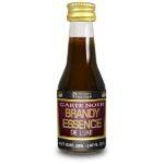 Эссенция ULTRA Prestige Carte Noir Brandy De Luxe, 20мл
