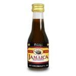 Эссенция ULTRA Prestige Extra Dark Jamaican Rum, 20 мл