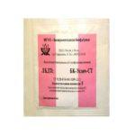 Смешанная мезо-термофильная закваска БК-УГЛИЧ-СТ 0,1 EA (на 4-30 л молока)