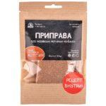 Приправа для моравских копченых колбасок, 30гр (на 6кг)