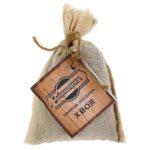 Запарка банная натуральная оздоровительная Хвойные иголки, 30 гр