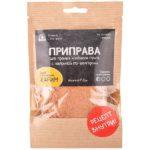Приправа для пряных колбасок гриль с паприкой по-венгерски, 72 гр (на 4кг)