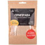 Приправа для томатных колбасок гриль, 25г (на 5 кг)