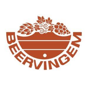 Настойки Beervingem